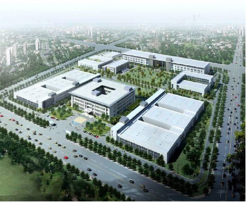 天津航空机电105厂